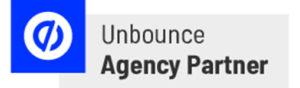 unbounce agency partner
